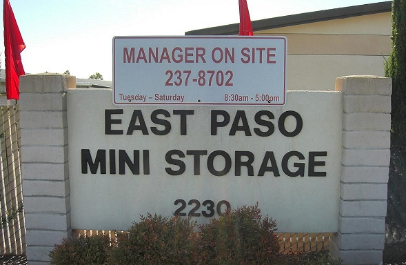 eastpaso1.jpg